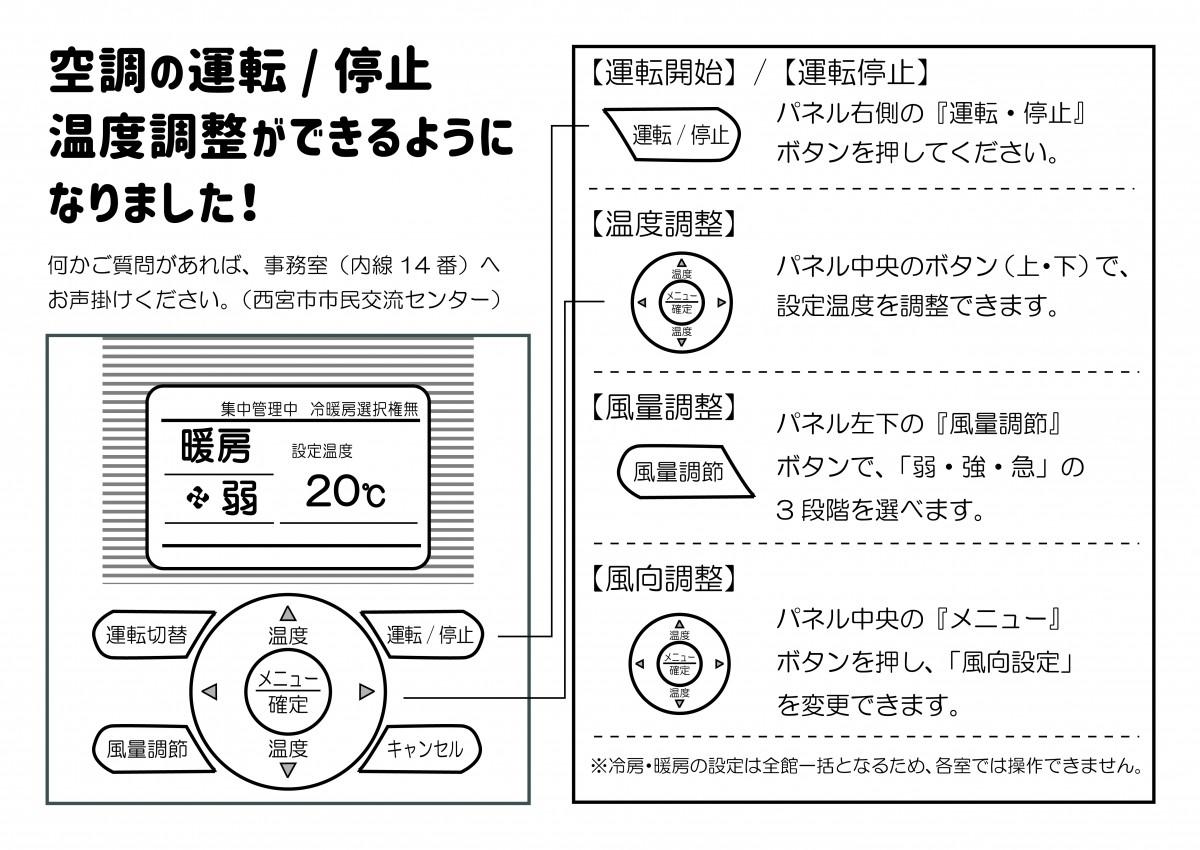 airconditioner1